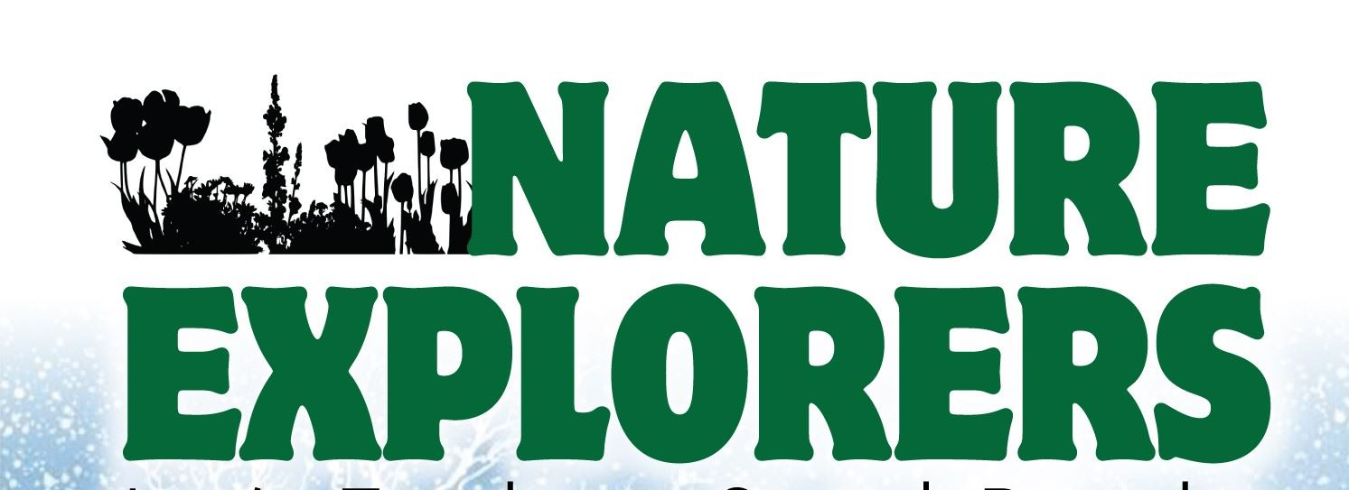 Nature Explorers_web graphic_il5-01 (1)