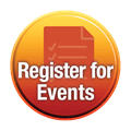 Register for Events