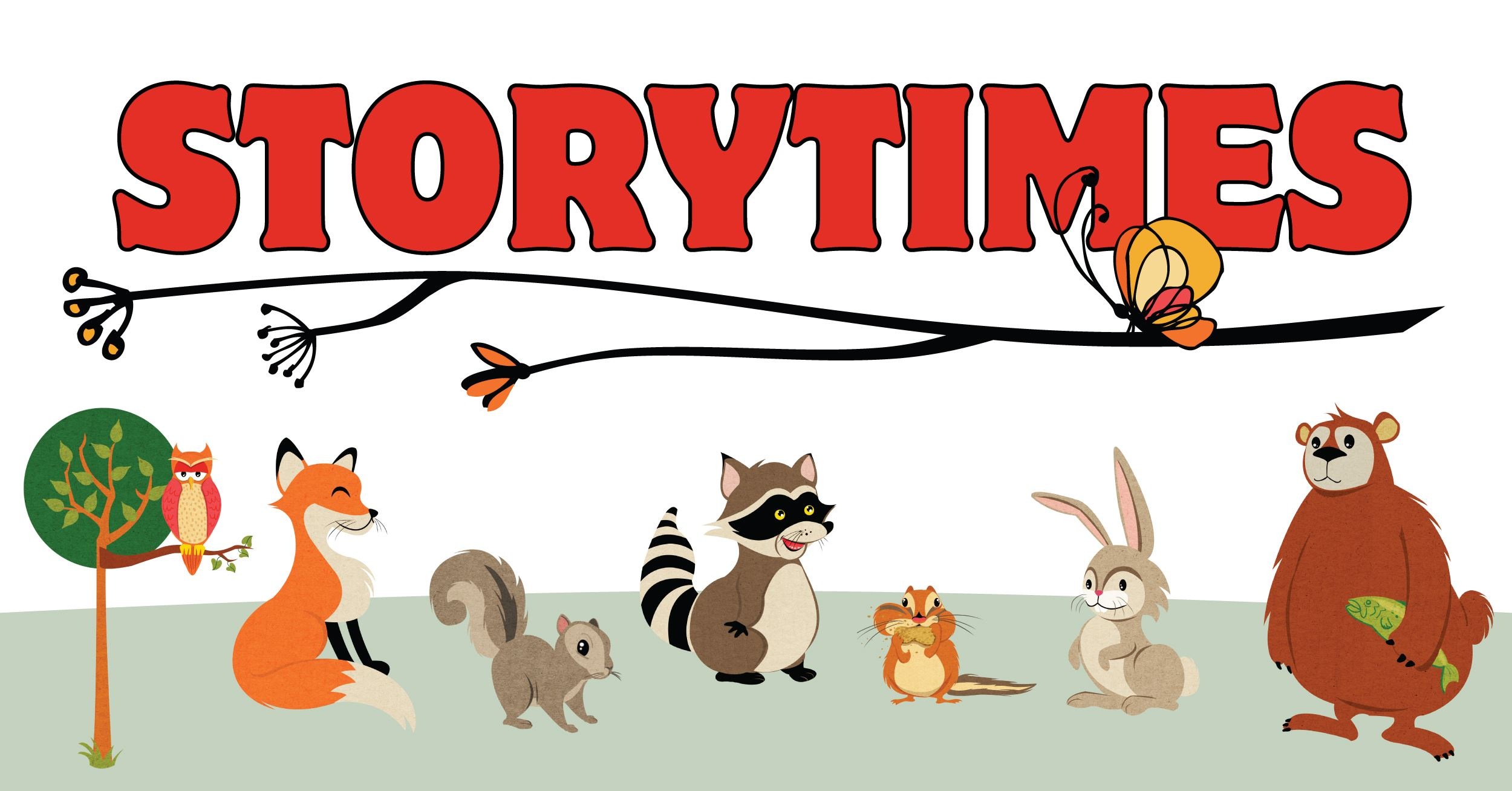 Storytimes small graphic_il5-03